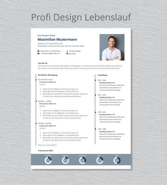 word design vorlagen mac 28 images briefbogen vorlage