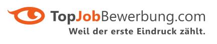 Top Job Bewerbung