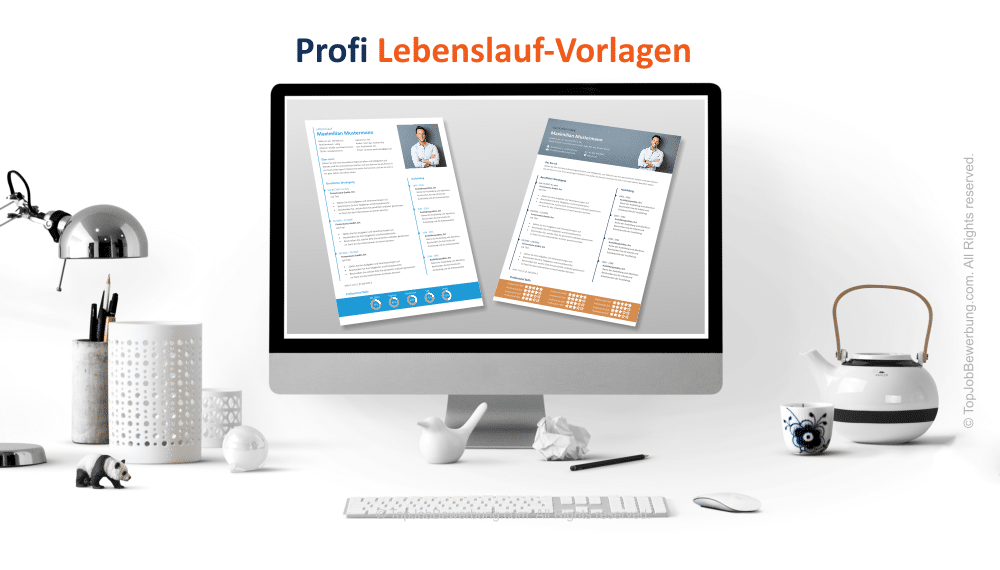 professionelle-lebenslauf-vorlagen-am-desktop-final
