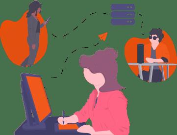 Online-Bewerbungsgespräch-Internet-Einstellungen.png